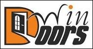 Win-Doors Logo